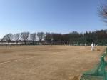 球春到来!春季大会開幕!!